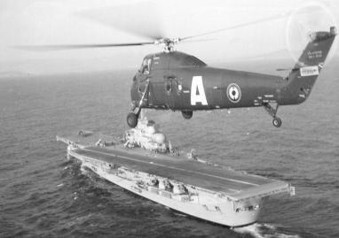 Hélicoptère BANANE FLOTILLE 31F Photo09